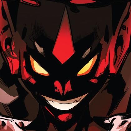 Goblin Childe
