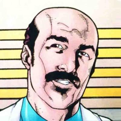 Doctor Winsdor
