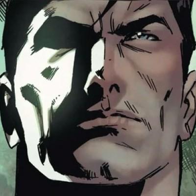 Final Bruce Wayne (Dark Multiverse)