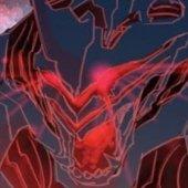 Entropy (Omega Titan)