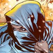 Kahina the Seer