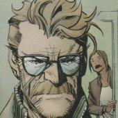 James Gordon (White Knight)