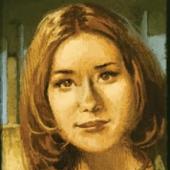 Kaylee Frye