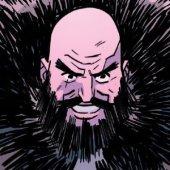 Count Kaoz