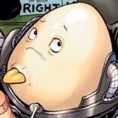Egg Fu