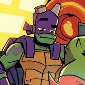 Donatello (Rise of the TMNT)