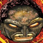 Doom The Living Planet