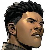 Commander Grek