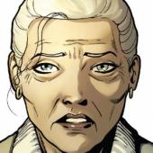 Miriam Drew (Clone)