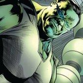 Hulk Jr
