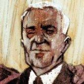 Bertram Boulet