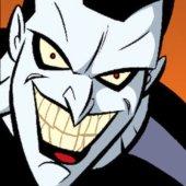 Joker Jr