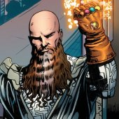 Reed Richards (Earth-98570)