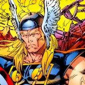 Thor Odinson (Counter-Earth)