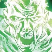 Doctor Frye