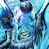 Frost King