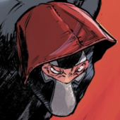 Son of Bane