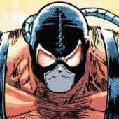 Bane (Knightfall)
