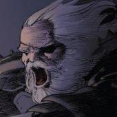 Necro-Thor