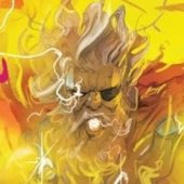 King Phoenix