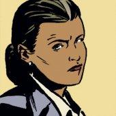 Detective Procjnow