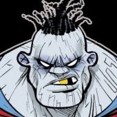 Bizarro (Earth 23)