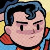 Li'l Superman