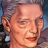 Selina Kyle (Last Rites)