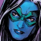 Doctor Minerva