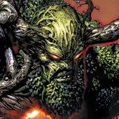 Swamp King (The Last 52)