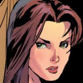 Talia al Ghul (Batman: Hush)