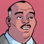 B.N. Winslow