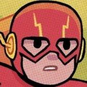 Li'l Flash