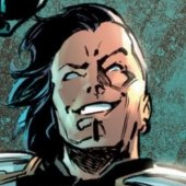 Lor-Zod