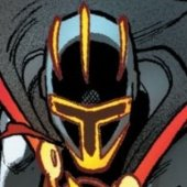 Phoenix Knight
