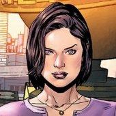 Lois Lane-Kent