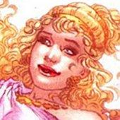 Aphrodite Pandemos