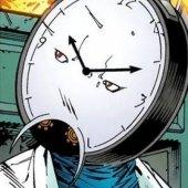 Doctor Tyme