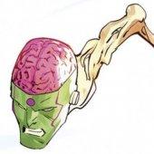 Brainiac 7
