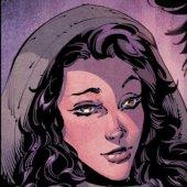 Louise (Nightguard)