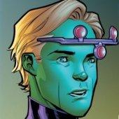 Brainiac 4