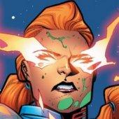 Theand'r Ban-El