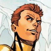 Alex Luthor