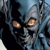 Grey Goblin