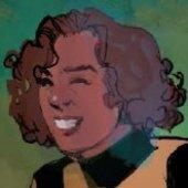 Liana (Mutant)