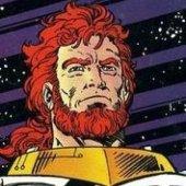 Lex Luthor II