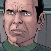 Doctor (Star Trek)