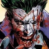 Joker (DCeased)