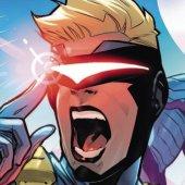 Cyclops-Lass