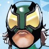 Marvel Guy